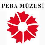 Pera Museum, Istanbul